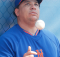 Bartolo Colon, newest Dodger?
